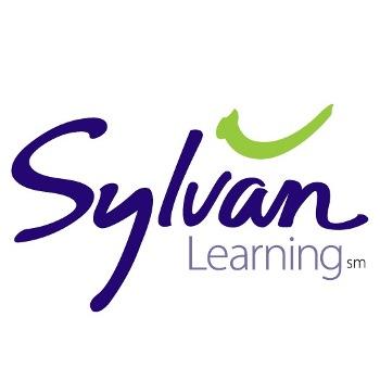 Sylvan Learning - St. Paul