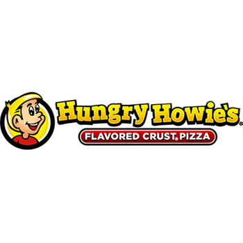 Hungry Howies On Douglas -$20 for $10