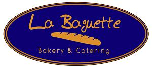 La Baguette Bakery & Catering