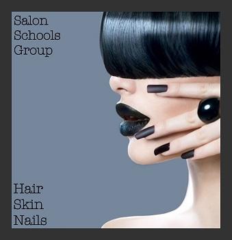 Salon Schools Group