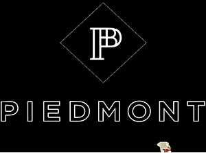 Piedmont Bistro by Venue