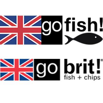 go fish! go brit!