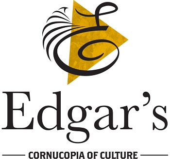 $50 Worth of Food/Beverage at Edgar's Restaurant