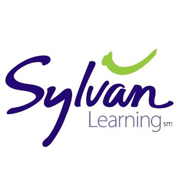 Sylvan Learning - Roseville