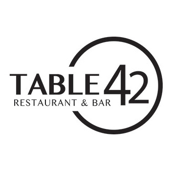 Table 42
