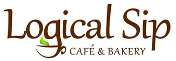 Logical Sip Cafe & Bakery