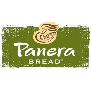 Panera Bread Half Price Certificate