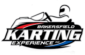 Bakersfield Karting Experience - 3 Race Package Half Price!
