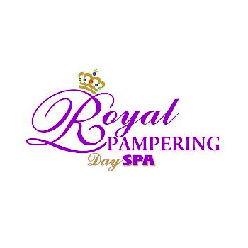Royal Pampering Day Spa $50 Voucher for $25