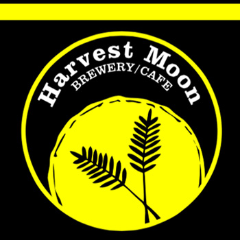 Harvest Moon Brewery & Cafe