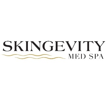 Skingevity Med Spa Micro-Needling Treatment