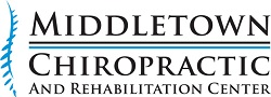 Middletown Chiropratic and Rehabiltation Center