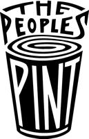 People's Pint