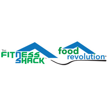 The Fitness Shack - $30 for $15