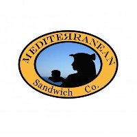 (2) $15 certificates to Mediterranean Sandwich Company - a $30 value for only $15