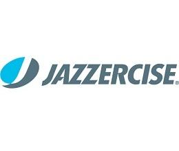 Edina Jazzercise
