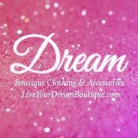 Dream Boutique