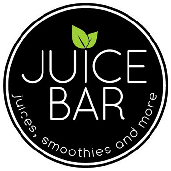 Juice Bar $30 for $15 valid at 2 area locations!