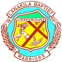 Lanakila Baptist Schools