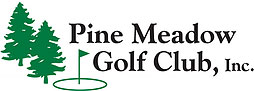 Pine Meadow Golf Club - 12-HOUR PUNCH PASS