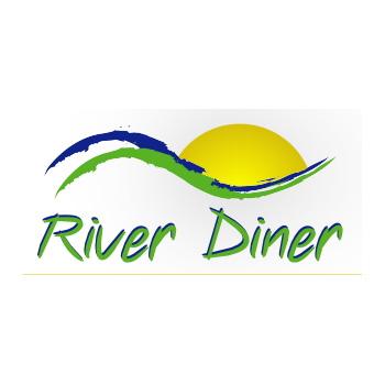 River Diner - $20 for $10