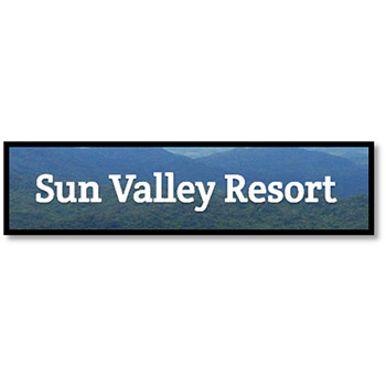 Sun Valley Beach Club