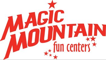 Magic Mountain Fun Center