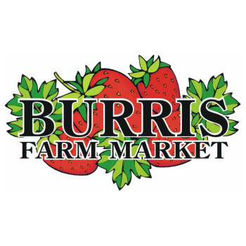 Burris Farm Market Bakery and Deli at The Wharf