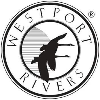 Westport Rivers - Tasting for Two