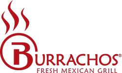 Burrachos
