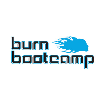 Burn Boot Camp 30 days for $15