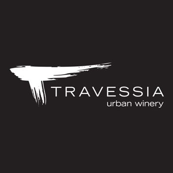 Travessia Urban Winery - $50 Voucher