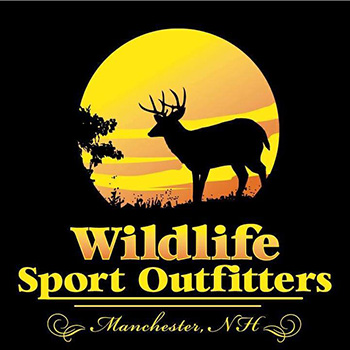 Wildlife Sport Outfitters