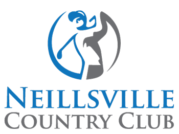 Neillsville Country Club