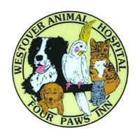 Westover Animal Hospital