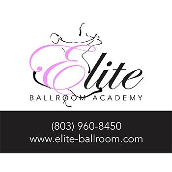 Elite Ballroom Academy