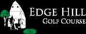 Edge Hill Golf Course