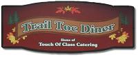 Trail TOC Diner