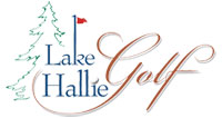 Lake Hallie Golf Course - FRED HANCOCK LESSONS