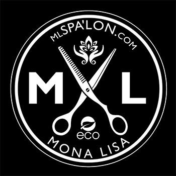 Mona Lisa Eco Spa'lon $100 Gift Voucher for $25