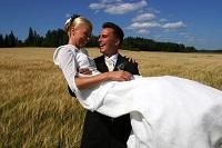 Aliber's Bridal