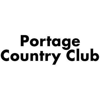 Portage Country Club