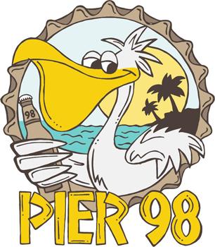 Pier 98