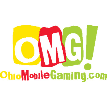 Ohio Mobile Gaming - $100 in vouchers for just $25