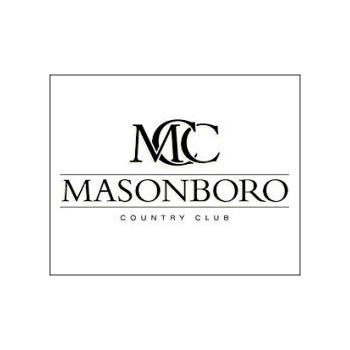 Half Off Golf - MasonBoro