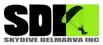 Skydive Delmarva