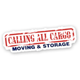 Calling All Cargo Moving & Storage - $1,000 Voucher