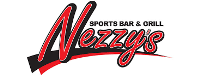 Nezzy's Sports Bar and Grill