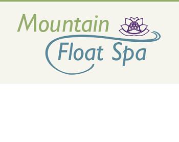 Mountian Float Spa