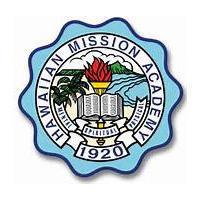 Hawaiian Mission Academy - High School